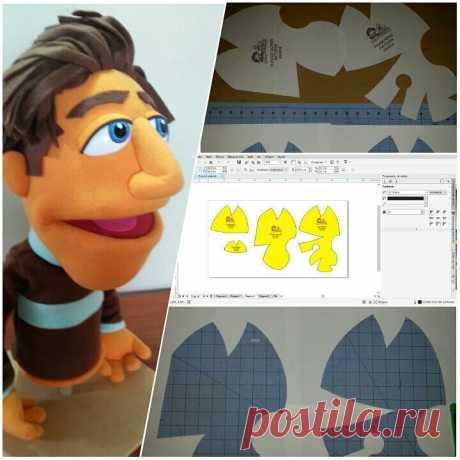 Nelly Macías в Instagram: «Niño 20 pulgadas #puppet #puppets #puppeteer #títeres #madeinvenezuela #hechoamano #talentoguaro #handmade #hechoenvenezuela #puppetmaking…» 76 отметок «Нравится», 6 комментариев — Nelly Macías (@puppetlara) в Instagram: «Niño 20 pulgadas #puppet #puppets #puppeteer #títeres #madeinvenezuela #hechoamano #talentoguaro…»