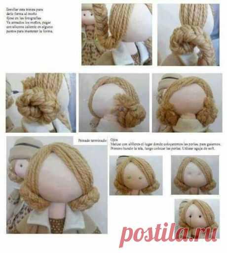 Посты по теме «выкройки кукол ручнойц работы», добавленные пользователем Любовь Сергеева на Постилу