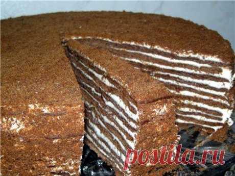 Торт «Нутелла». Нежный и необыкновенно вкусный Торт «Нутелла». Нежный и необыкновенно вкусный. Торт «Нутелла» очень нежный, воздушный и безумно вкусный. Сохраните рецепт, пригодится!