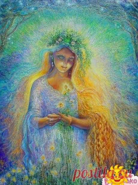 10 заповедей Жены ...    1. Познавай настоящий смысл любви    Любовь не такая, какой ее представляют cебе подростки. Для них - это влюбленность, сексуальная страсть, муки ревности и радость мимолетных встреч. В таком состоянии девочка-подросток не в силах думать, например, об учебе, все ее мысли направлены на объект» ее чувств. Любовь же в зрелом проявлении - это любовь к окружающему миру, к себе самой, к другим людям.    Печально, но факт: почти никто не получает любви в ...