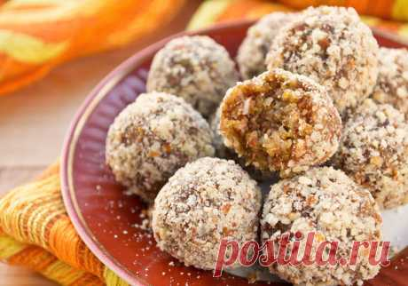 Для тех, кто худеет: рецепты низкокалорийных десертов с фото | Официальный сайт кулинарных рецептов Юлии Высоцкой
