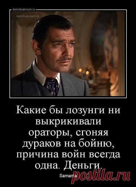 Анжелика Лапушкина. 51 год. Место проживания - Москва, Россия