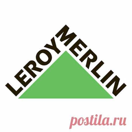 Leroy Merlin Поиск по каталогу – интернет-магазин Леруа Мерлен в Москве и России
