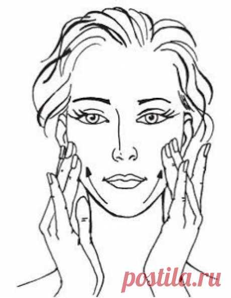 El masaje que tonifica para la piel que se marchita \u000d\u000a\u000d\u000a\u000d\u000aLlevar en el tono la cutis indolente, flácida ayudará el masaje en la cara. Es necesario repetir cada recepción por 3–4 veces. Es deseable que tal masaje le haya hecho alguien otro. Sin embargo, si no encontráis pomo …