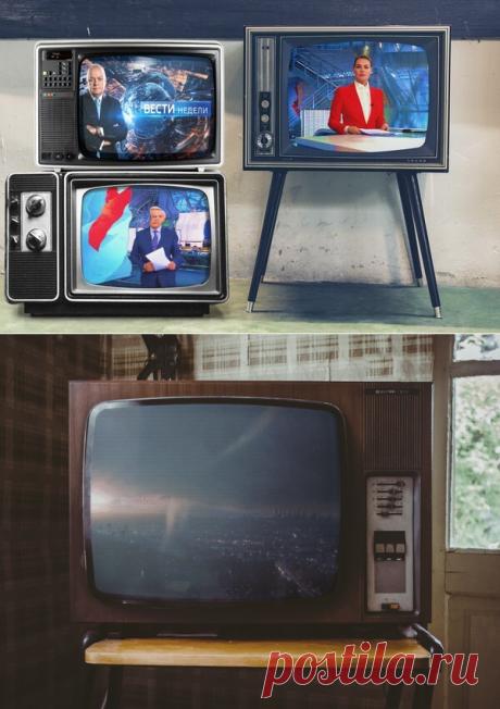 Телевизор стал причиной беспокойства за своего ребёнка.   Александр Динах   Яндекс Дзен