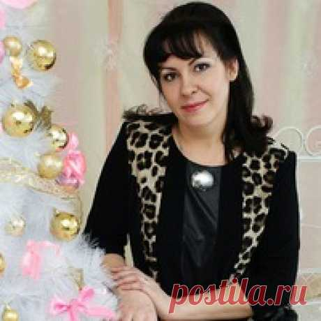 Оксана Паукшто
