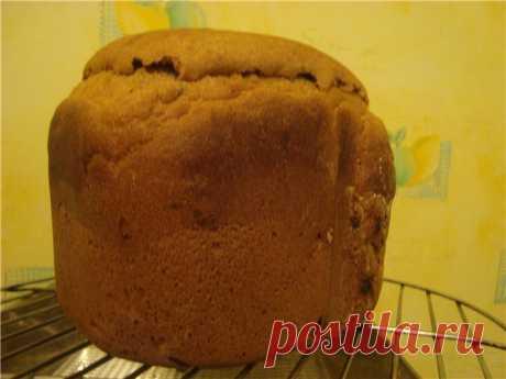 """Украинский хлеб - """"Моя хлебопечка"""" - форум"""