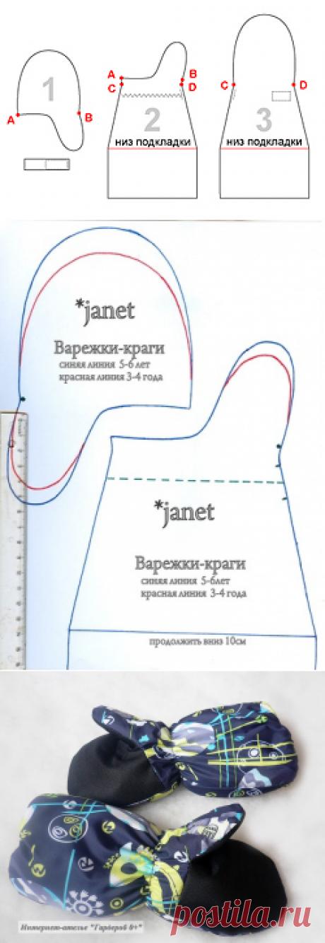 El ropero 0 +. La costura individual. Las lecciones de la costura ...