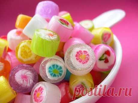 Мужайтесь! 141 причина отказаться от сахара!!! — Всегда в форме!