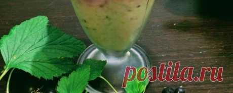 Диетический десерт из ряженки - Диетический рецепт ПП с фото и видео - Калорийность БЖУ