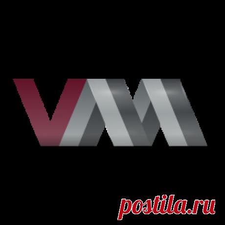 virt-manager/virt-manager Desktop tool for managing virtual machines via libvirt - virt-manager/virt-manager