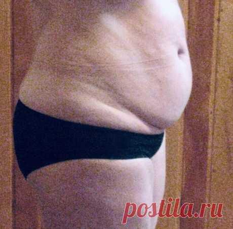 Эффективное и простое упражнение «Аура». Если есть обвисшая кожа на животе и жировая прослойка. По 6 минут в день | Варвара Ковалёва | Яндекс Дзен