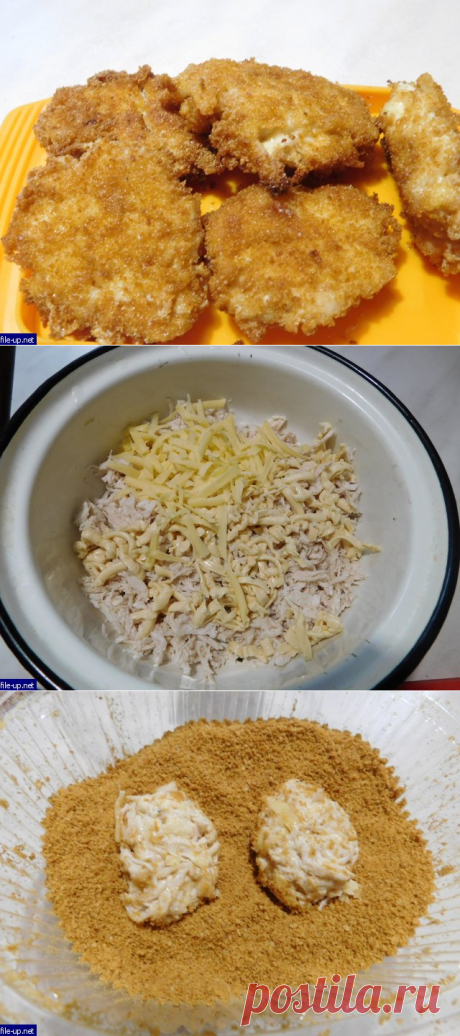 Pokhvastushki on Tanyushka's dishes
