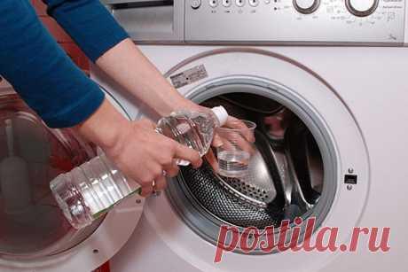 9 секретов благоустройства ванной, о которых сантехники предпочитают умалчивать
