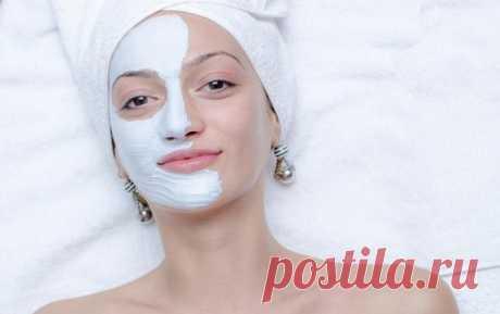 Очищающая маска для лица в домашних условиях Кожа лица нуждается в постоянном всестороннем уходе. Он должен включать в себя очищение, тонизирование, глубокое насыщение влагой и всестороннее питание.Эти этапы обычно выполняются последовательно и...