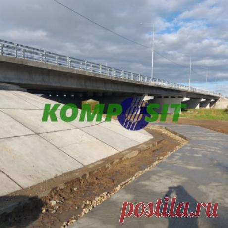 Купить сетку армирующую в Минске | Стеклопластиковая композитная сетка армирующая, цена