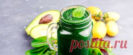 Смузи – это не просто напиток, который утоляет жажду. Коктейль из свежих фруктов, овощей, ягод считается питательным эликсиром, дающим бодрость, энергию, здоровье!