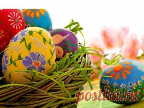 👌 27 идей декора яиц на Пасху, увлечения и хобби Всех католиков спешу поздравить со светлым праздником Пасхи! Сегодня я хочу рассказать вам, дорогие читательницы, о том, как празднуют этот день в моей семье. Семья моей мамы — кат...