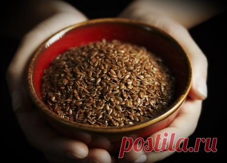 Семена, которые помогут вам вылечить сахарный диабет. Делюсь личным опытом   Диабетик со стажем   Яндекс Дзен