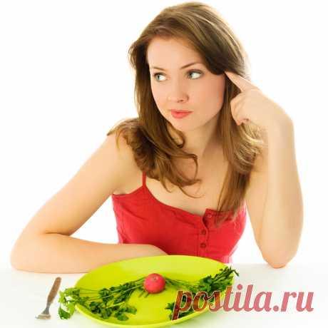 Спасибо, мама, что приучила каждый вечер есть этот салат! — 1001 СОВЕТ