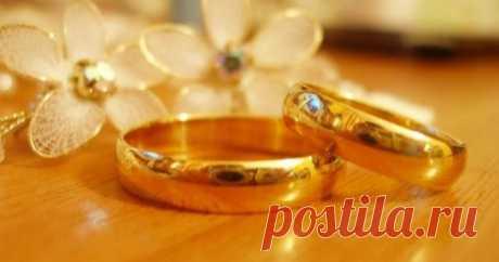 Оказывается, что жизнь в браке состоит из 7 этапов. Если бы мы знали об этом — процентов 80 разводов просто не было бы    Мы сами выбираем себе мужа или жену. Однако, чтобы ощутить настоящую любовь в семейной жизни, нужно познать друг друга, подружиться, а потом уже полюбить. Многие ложно считают любовью первый конфет…