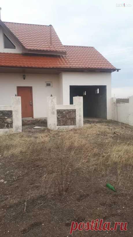 Տուն սեփական - Продажа квартир - List.am