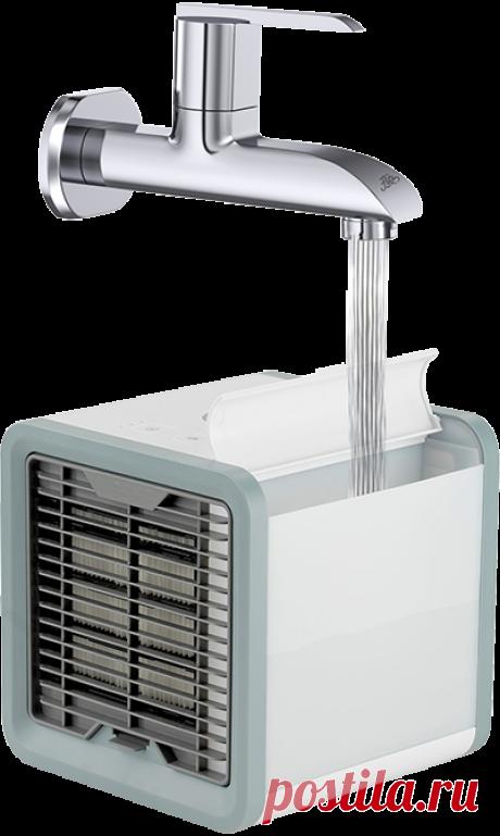 Rovus Арктика Air Cooler