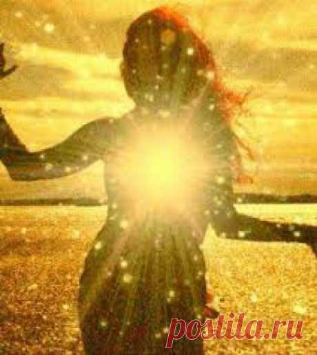 """Аудиомедитация """"Лучики"""". Практика, медитация раздела """"Самопознание. Путь к себе"""". Эзотерика и духовное развитие."""