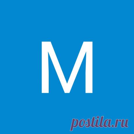 Marta Teslenko