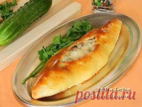 👌 Турецкая пицца Pide, рецепты с фото В этот воскресный день я хочу познакомить вас, уважаемые читательницы Алимеро, с турецкой пиццей Pide. Она продаётся во многих заведениях Турции — это их национальный fast-food. Та...