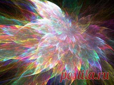 Как вернуть душе утраченную силу ?   Велемудр