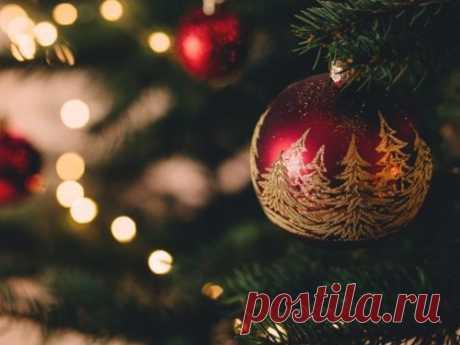 Как загадать желание наСтарый Новый год— 2020 Старый Новый год— прекрасный праздник идань традициям. Вэто время можно вновь загадать желание, которое обязательно исполнится в2020году, носделать это нужно правильно, чтобы Вселенная откликнулась напросьбу.