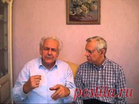 Neumyvakin Alexander Zakurdaev Varicosity