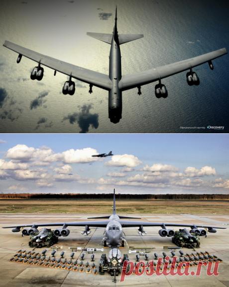История самолета, которого боялись в СССР