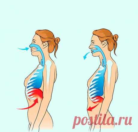Дыхательная гимнастика по Бутейко Простая дыхательная гимнастика, разработанная доктором К.П. Бутейко, даст возможность сократить медикаментозное вмешательство, снизить динамику рецидивов заболевания и минимизировать риск осложнений.