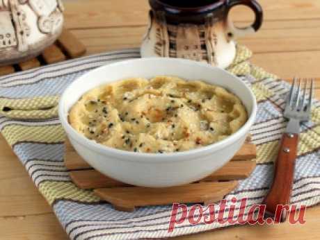 Хумус (классический) — рецепт с фото пошагово. Как приготовить хумус из нута в домашних условиях?