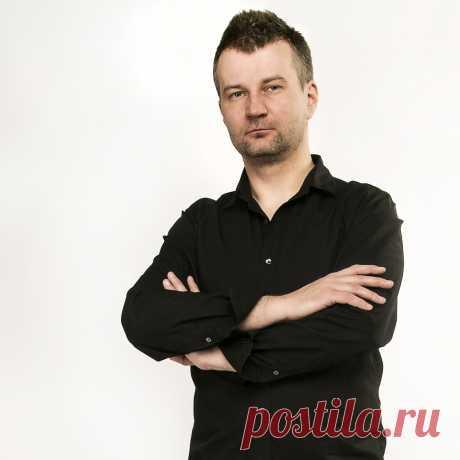 Yury Kosagovsky