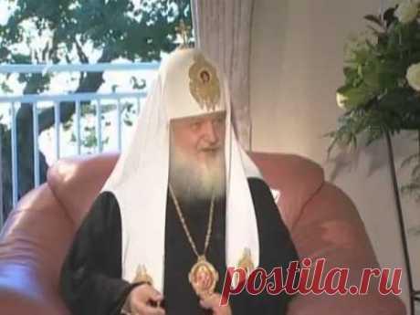 ЗРИТЕ ХРИСТИАНЕ, ЗРИТЕ В КОРЕНЬ https://www.youtube.com/watch?v=VYvPHTYGwVs