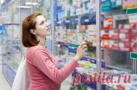 Дешёвые рецепты. Как можно нестандартно применить простые аптечные средства — Полезные советы