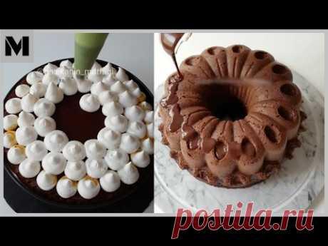 Top 15 adornamientos Asombrosos de las tortas
