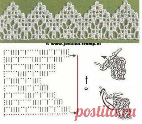 Hooked on crochet: Barradinhos Image Results Hooked on crochet: Barradinhos
