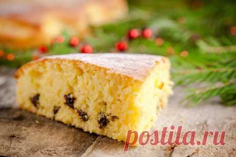 Чудо пирог из ничего Простой и постный пирог, и кто бы знал, что получится он таким вкусным? Тесто рыхлое и очень нежное, благодаря этому пирог буквально тает во рту. Он прекрасно подойдет...
