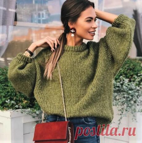 Модные свитера для зимы и ранней весны 2020 для женщин всех возрастов | Красота и стиль | Яндекс Дзен