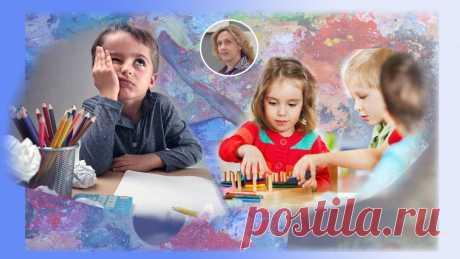Почему подросток быстро «загорается» и бросает занятия: 5 этапов выявления способностей для родителей | Ольга Зимихина | Яндекс Дзен