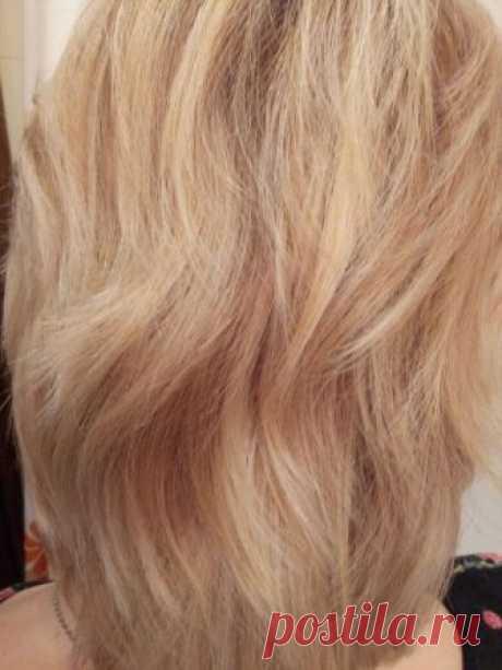Готовим дома курс-восстановление для волос Сегодня будем создавать комплексный уход-восстановление для волос. Думаю, эта тема будет для многих актуальной. От природы у меня очень тонкие непослушные волосы, которые я каждый день мою и укладываю.