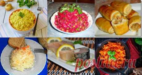 Постный стол - 1718 рецептов приготовления пошагово Постный стол - быстрые и простые рецепты для дома на любой вкус: отзывы, время готовки, калории, супер-поиск, личная КК