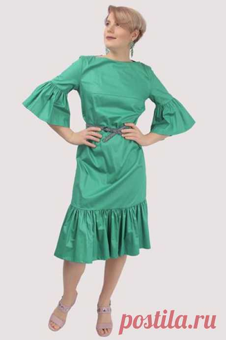 Дизайнерская женская одежда. Яна Левашова - Магазин