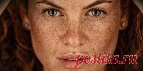 Болезни кожи — психологические причины