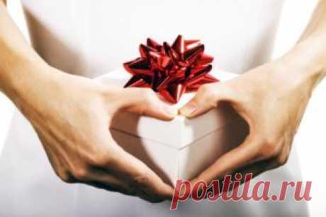 Не принимайте эти подарки ни от кого!  Помните известные слова Ванги? Вот они:  «Одним подаркам радуйся, других берегись».  На самом деле, некоторые подарки не стоит принимать, так как они принесут в ваш дом беду. Но если такой подарок ва…