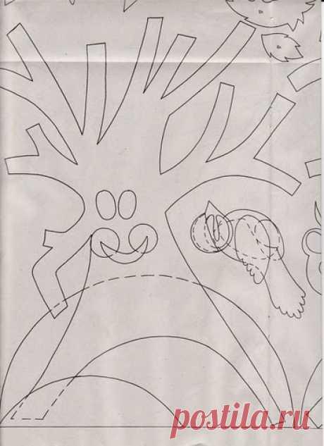 Maly Artysta 2001 - 1 - jana rakovska - Picasa Web Albums